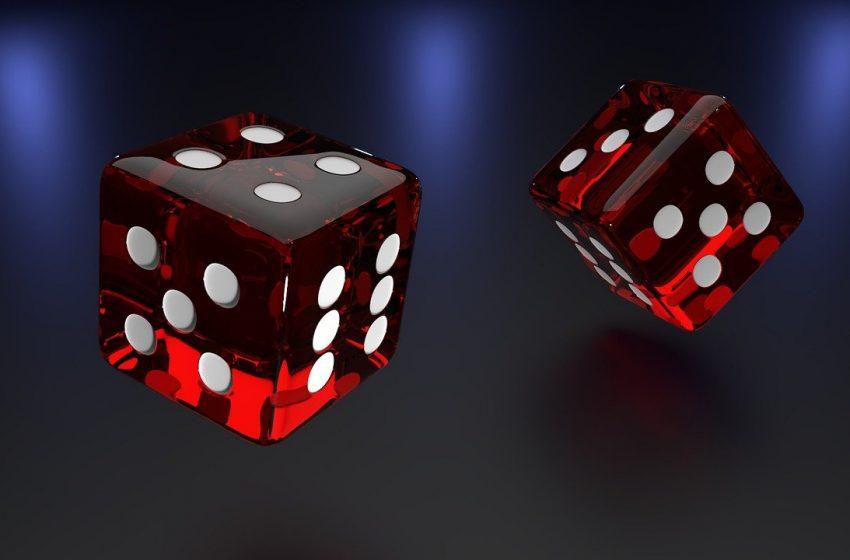 Een no account casino: wat is dat?